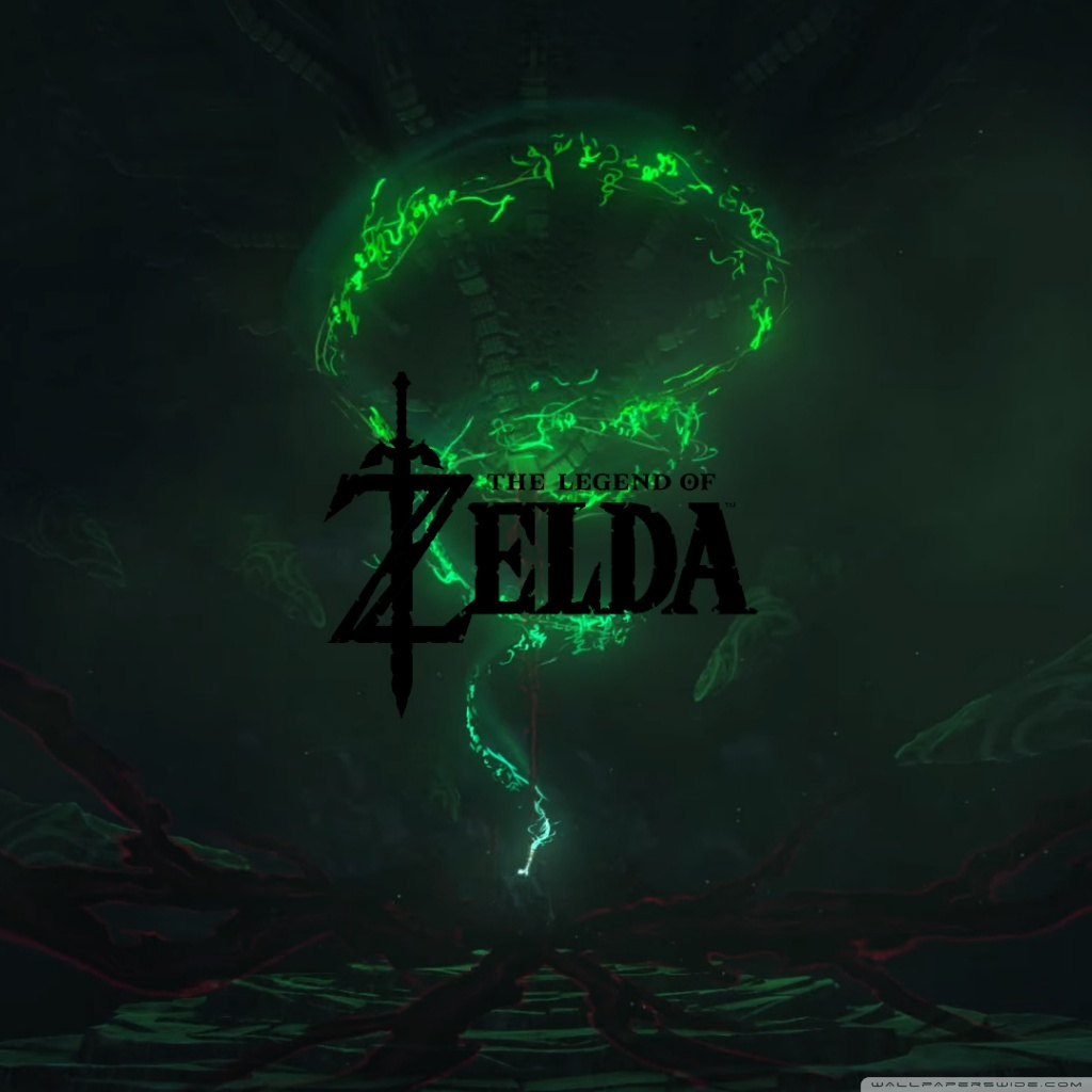 Zelda Iphone Wallpaper Posted By Sarah Sellers