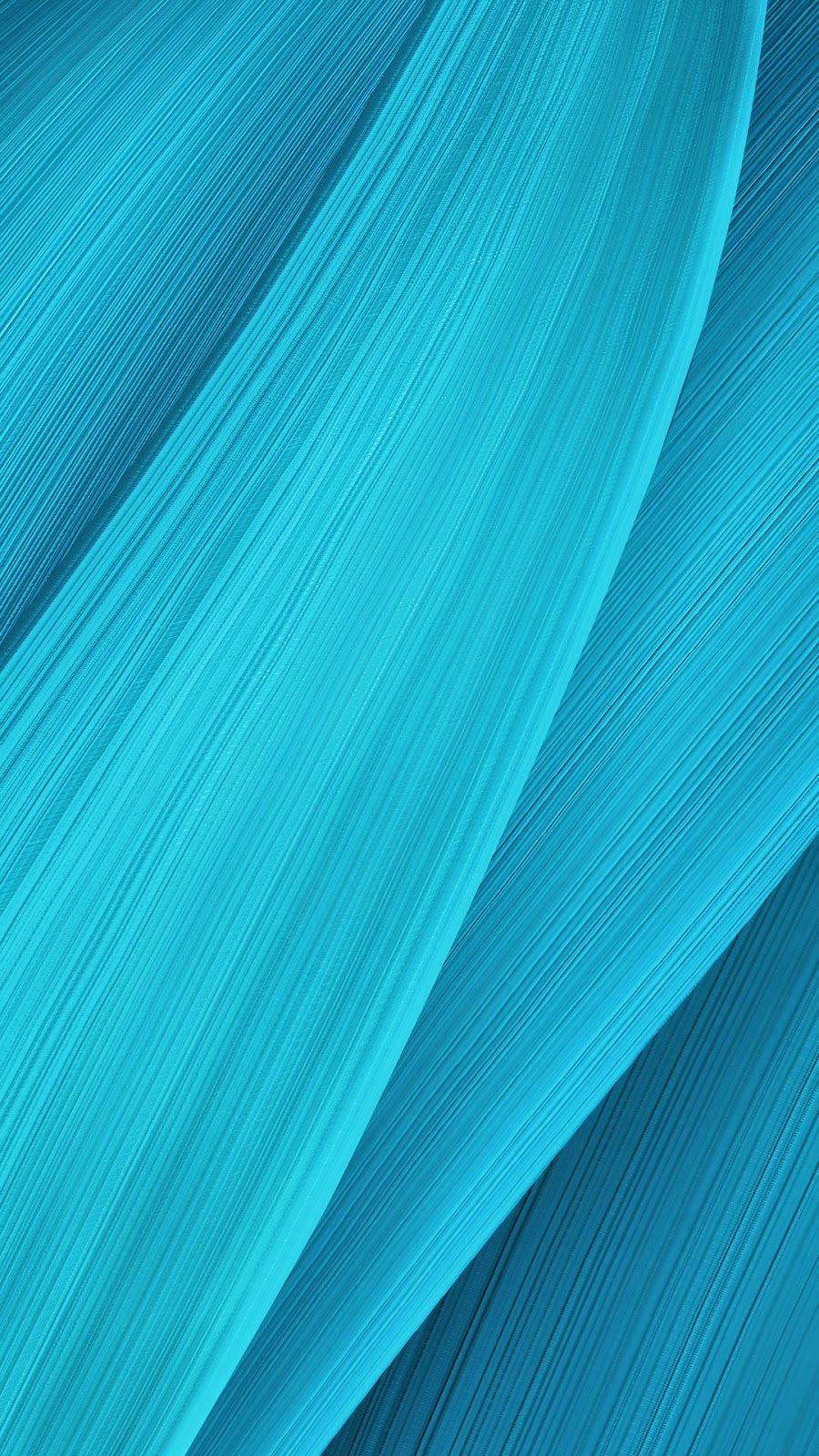 Zenfone 2 Wallpaper Posted By Ethan Tremblay
