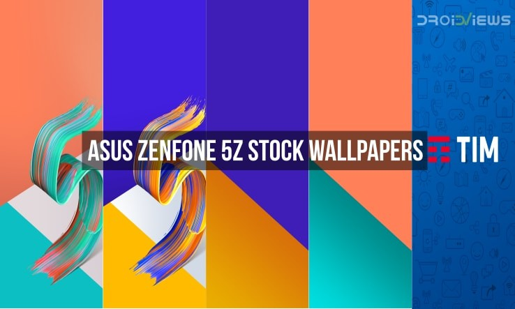 Zenfone Wallpapers Posted By Sarah Cunningham