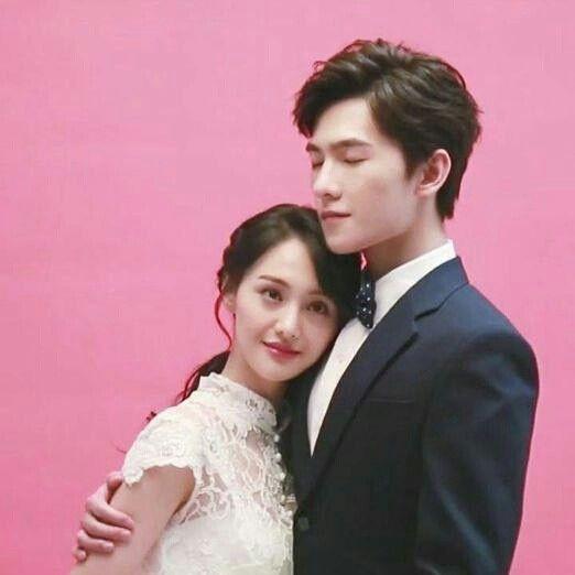 Zheng Shuang Love O2o Posted By John Tremblay