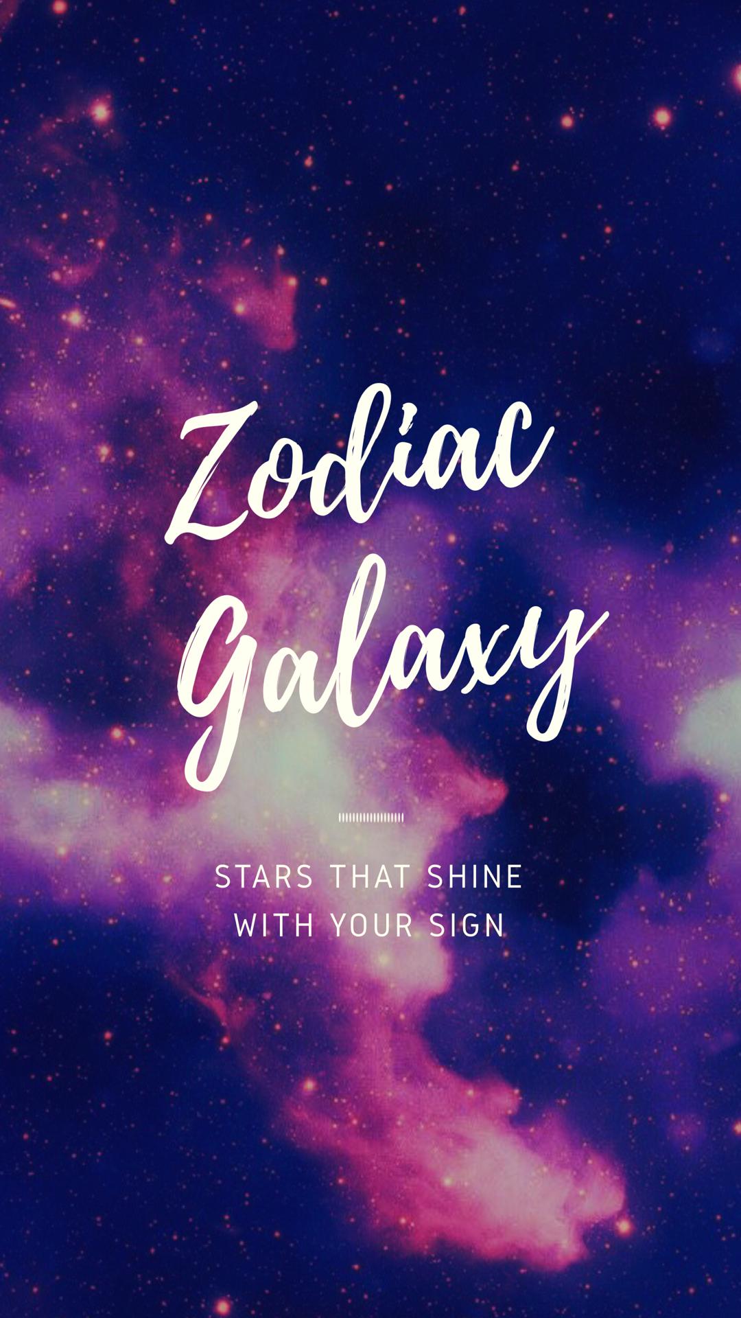 galaxy stars wallpaper iphone wallpaperiphone zodiac