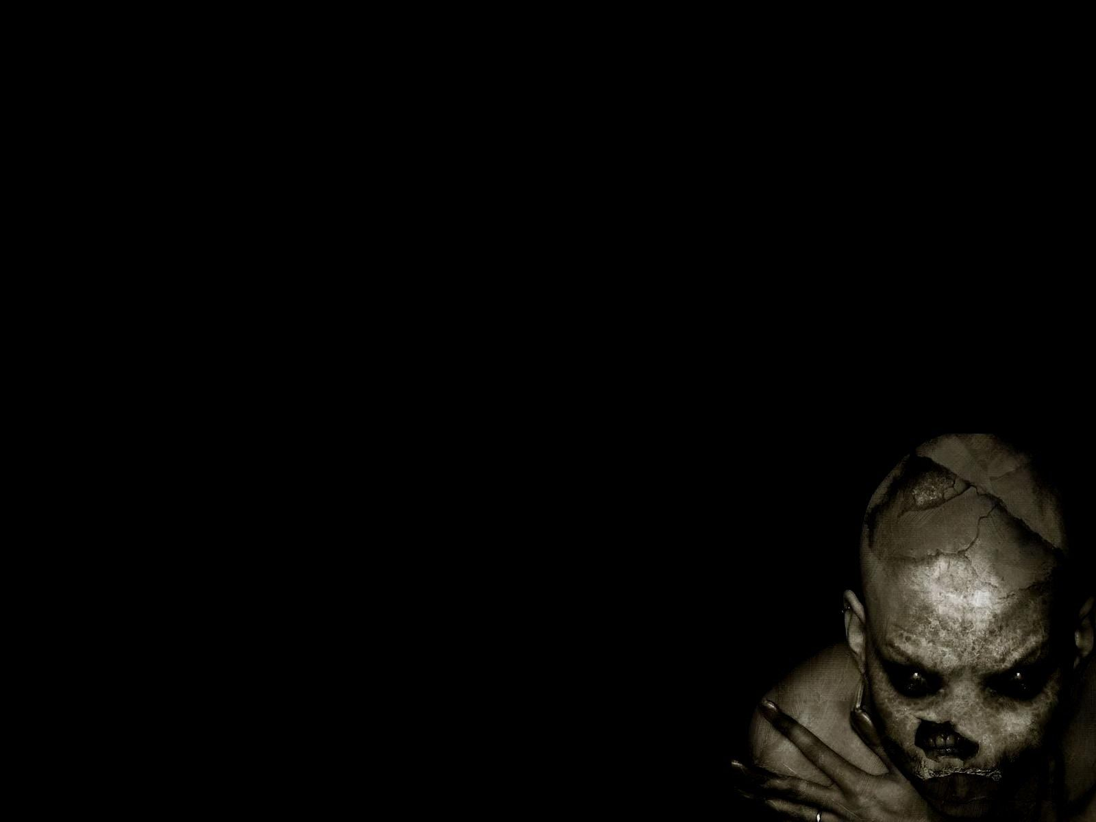 Zombie Desktop Wallpaper Posted By Christopher Walker
