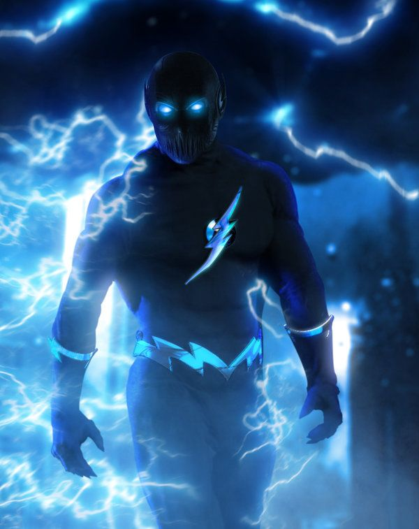 Zoom Flash Wallpaper Posted By Ethan Cunningham