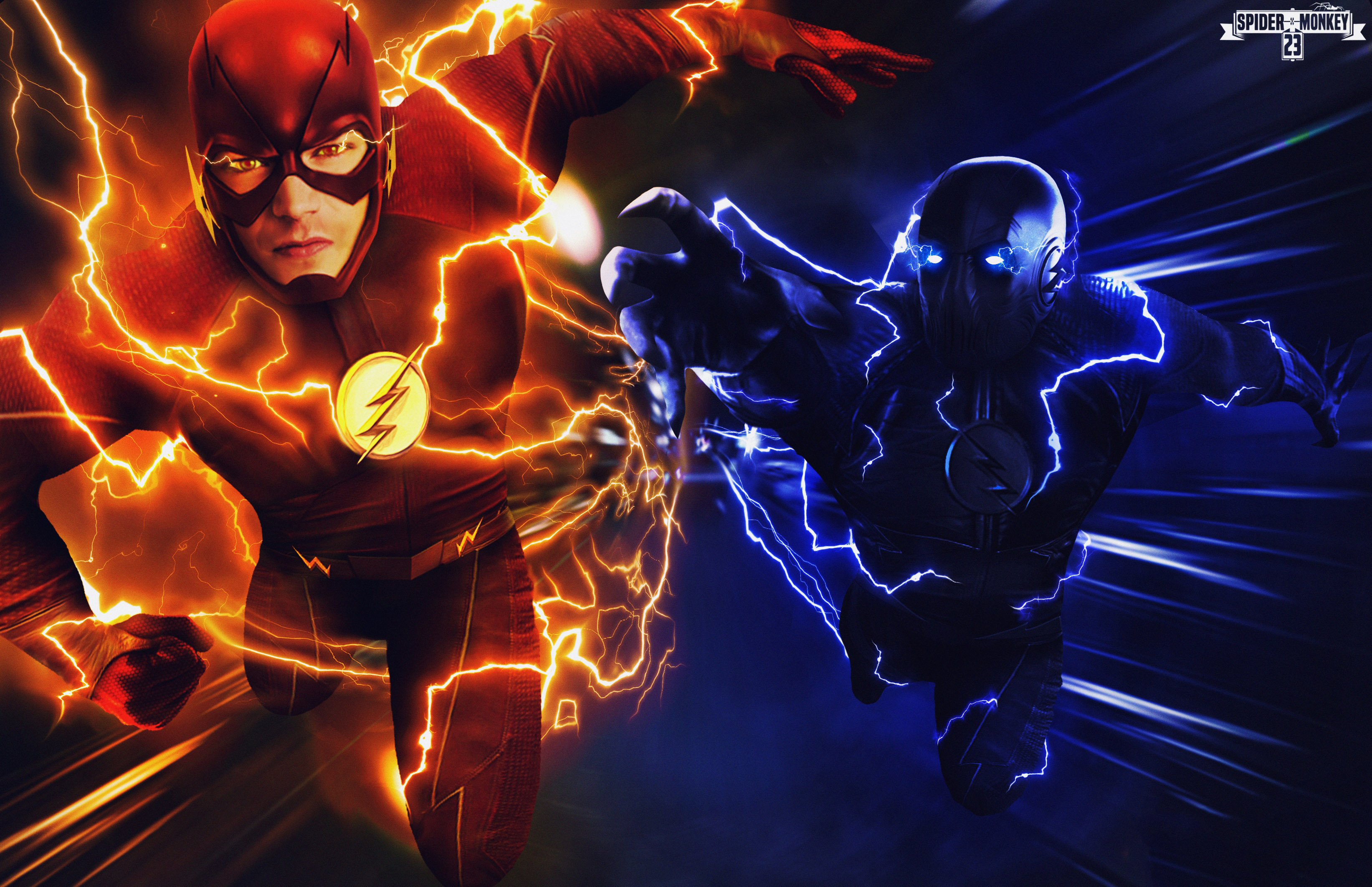 Zoom Wallpaper Flash Posted By Ryan Peltier