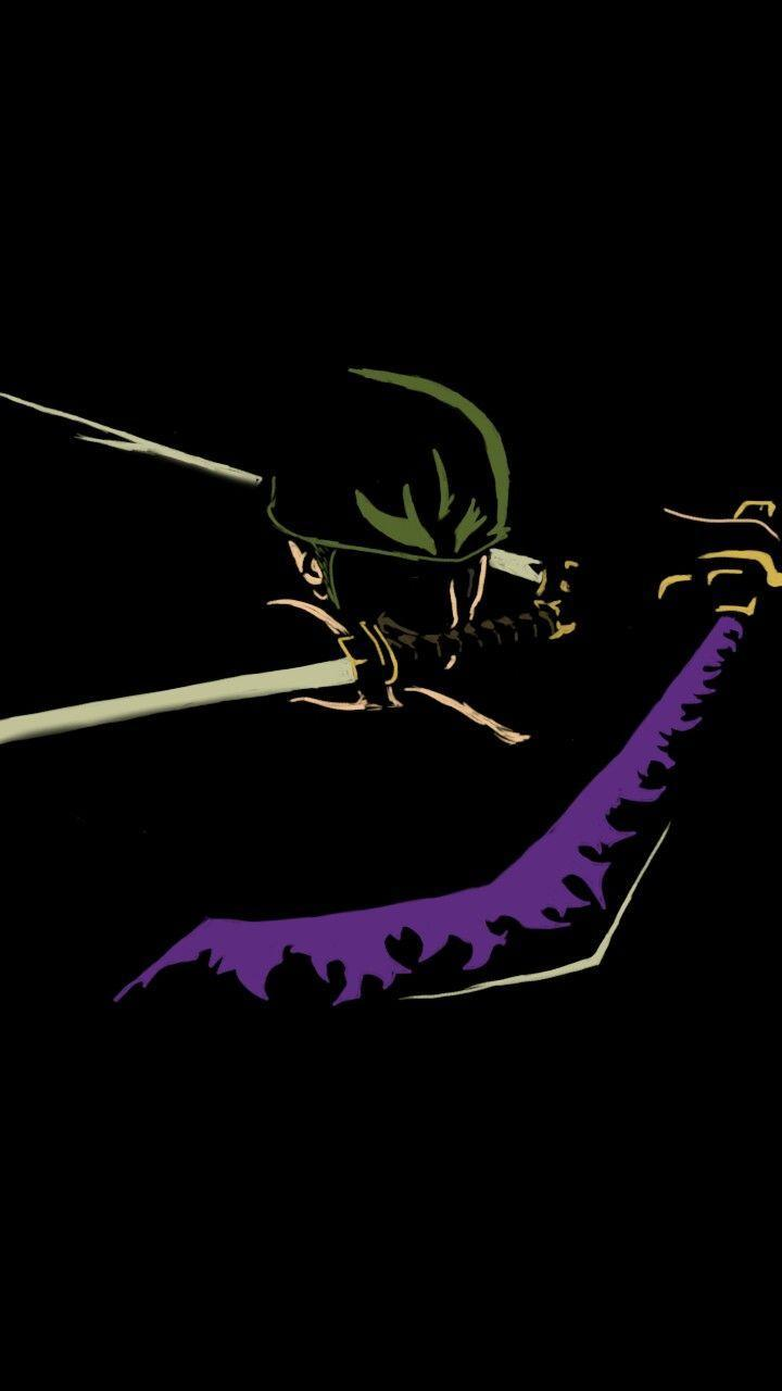 Zoro Background Posted By Sarah Tremblay