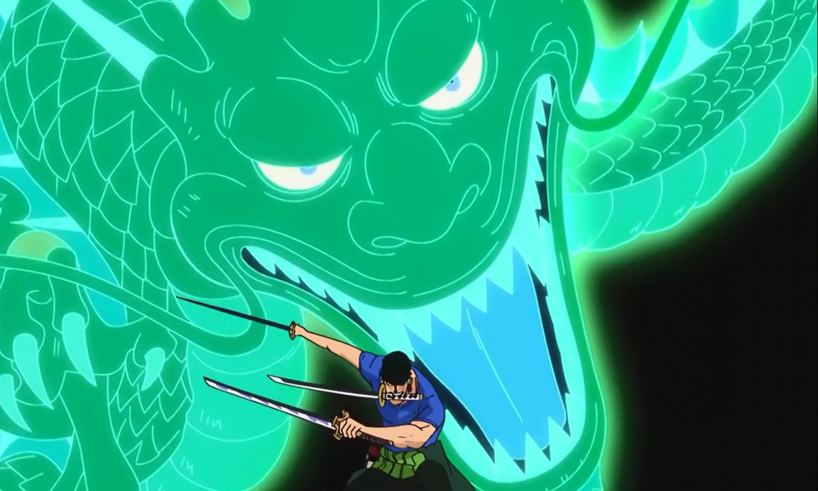 Zoro Hd Posted By John Anderson