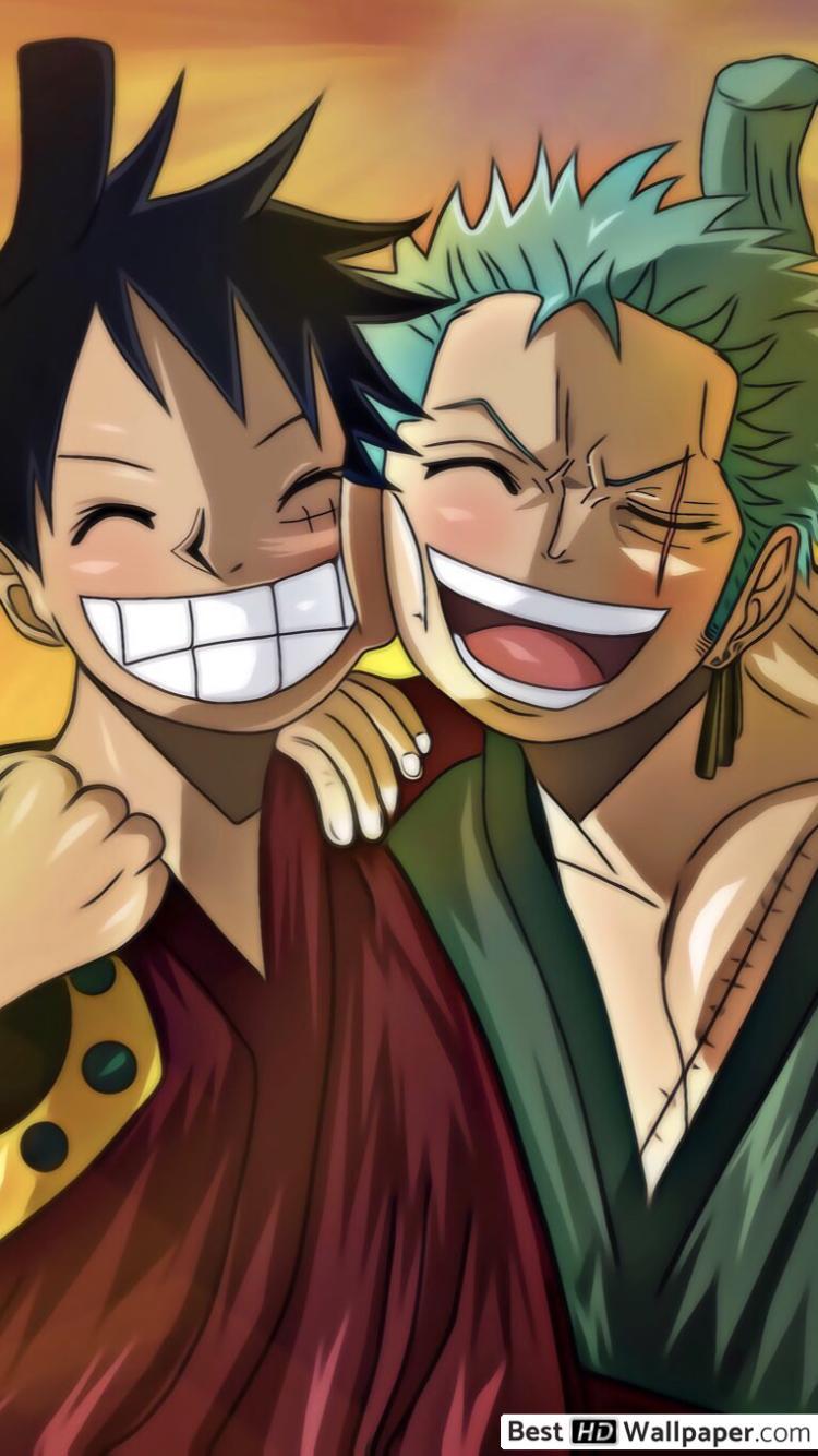 Iphone One Piece Wallpaper Zoro Rehare