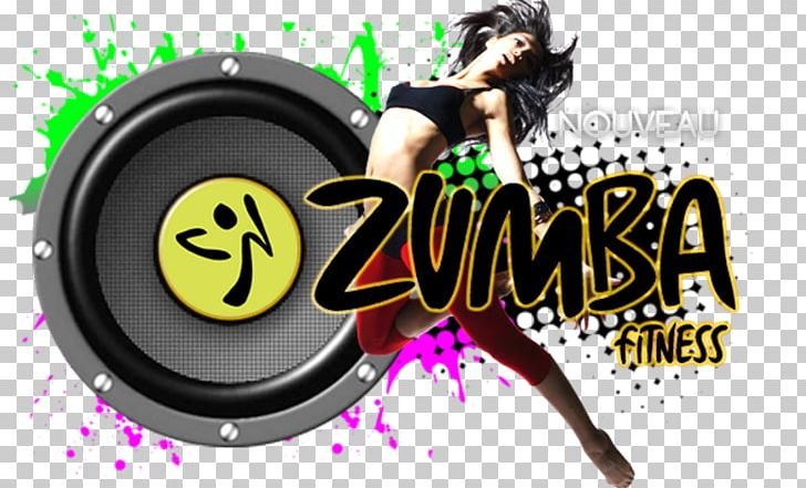 Zumba Wallpaper Posted By Samantha Thompson