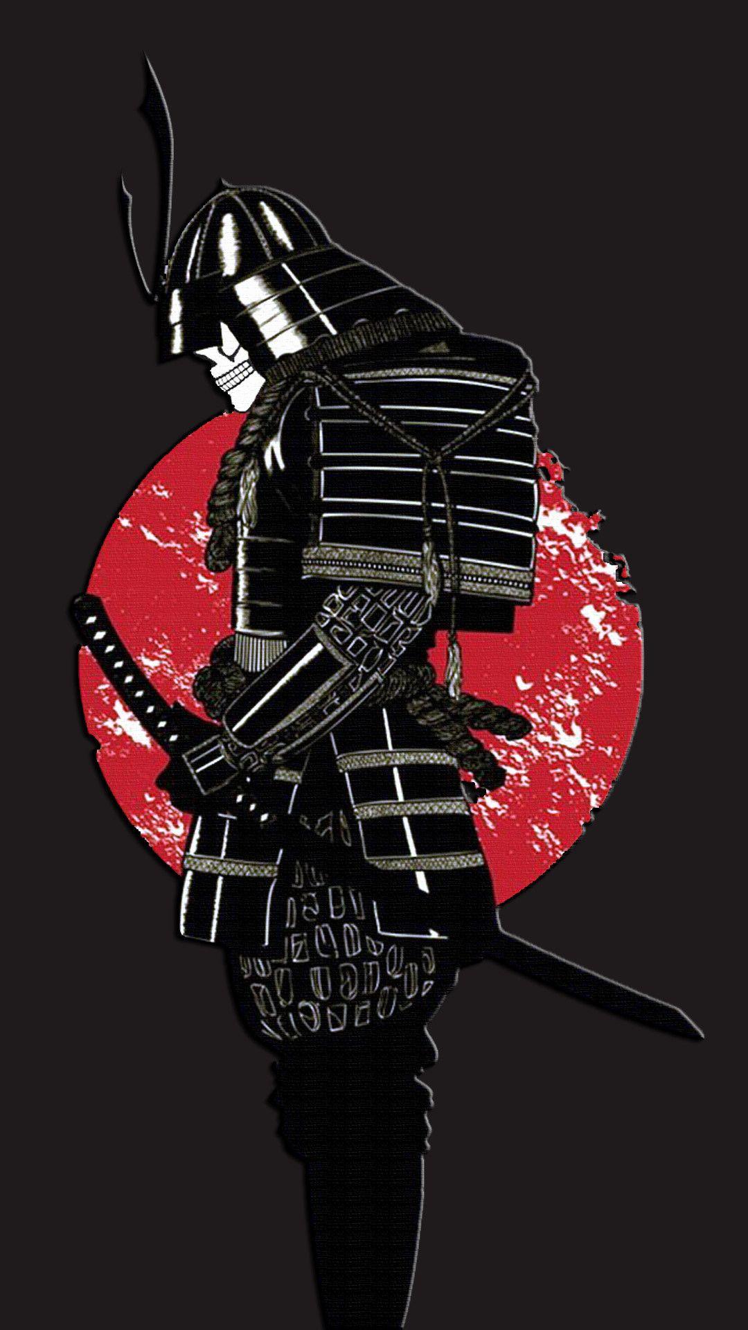 4k Anime Samurai Wallpapers Posted By Ryan Johnson