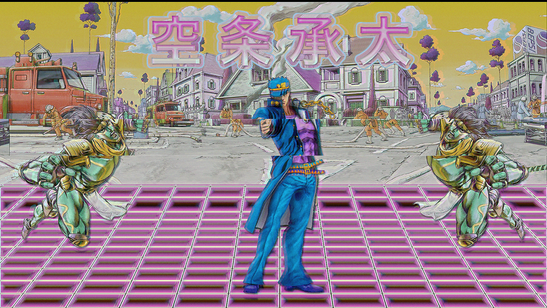 Aesthetic 90 Anime Wallpapers Posted By Zoey Simpson