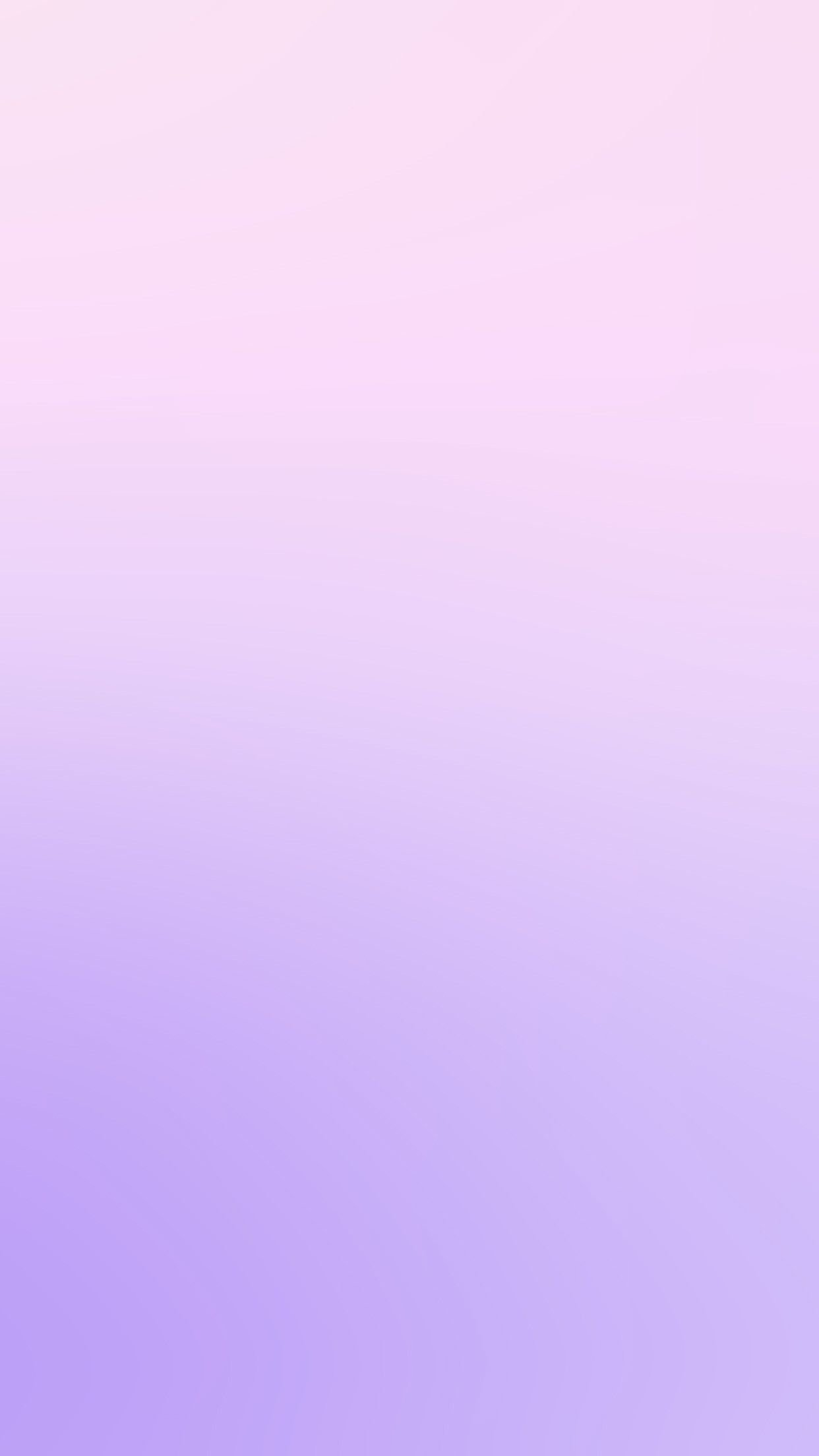 Aesthetic Light Purple Wallpapers posted by Ethan Peltier