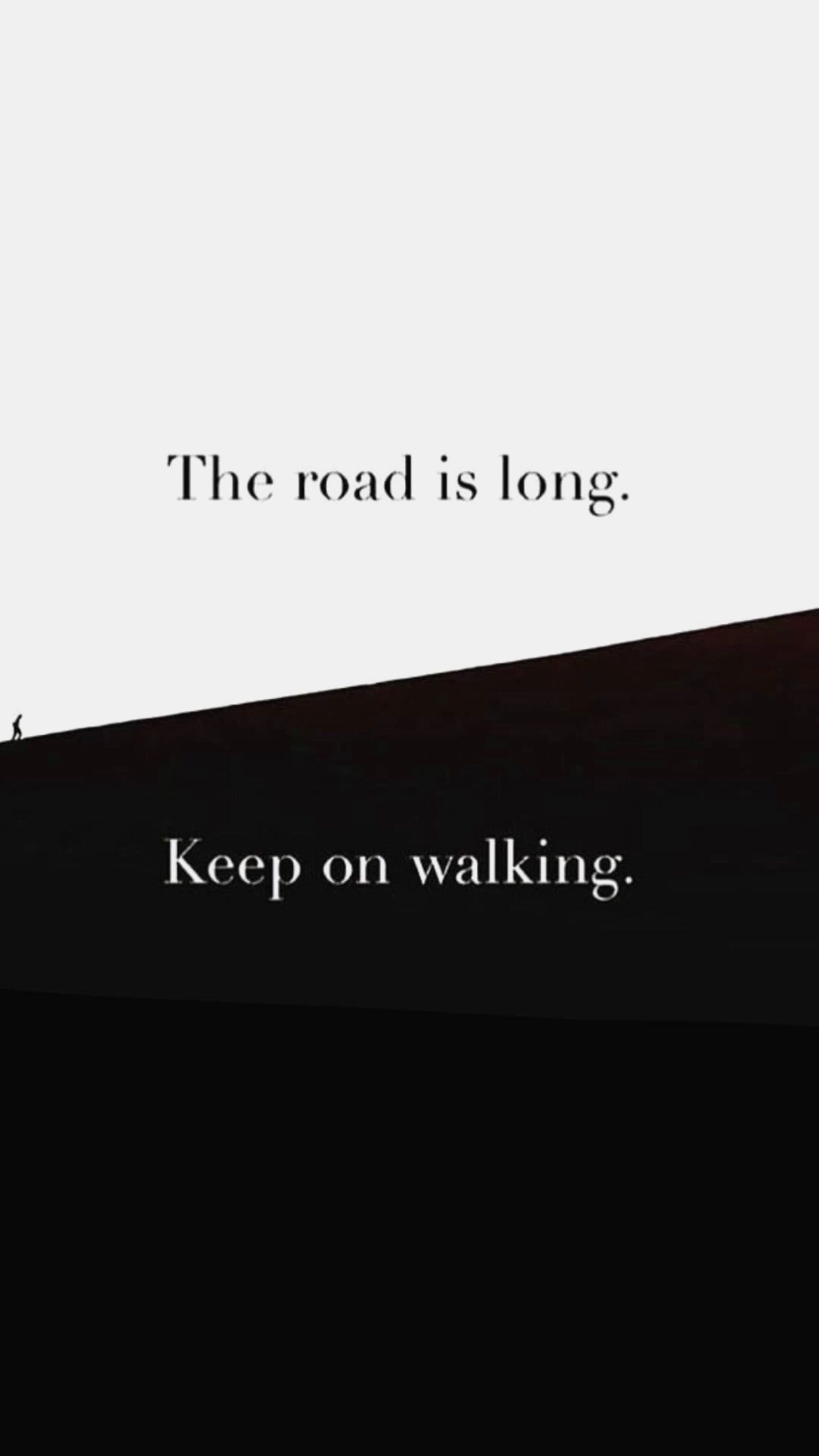 Aesthetic Picture Quotes Wallpapers Posted By John Cunningham