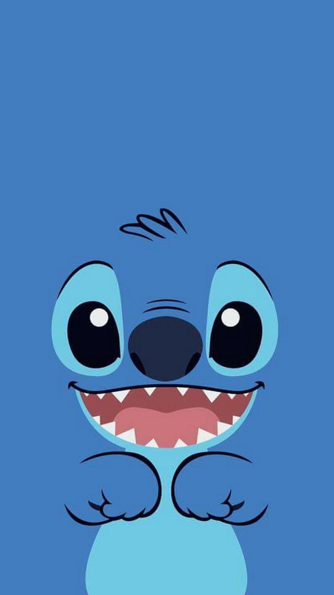 Best Phone Cartoon Wallpapers Posted By Samantha Mercado