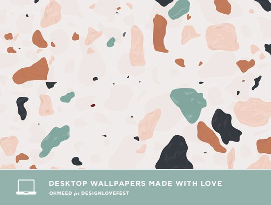 Boho Laptop Wallpapers Posted By Ethan Cunningham