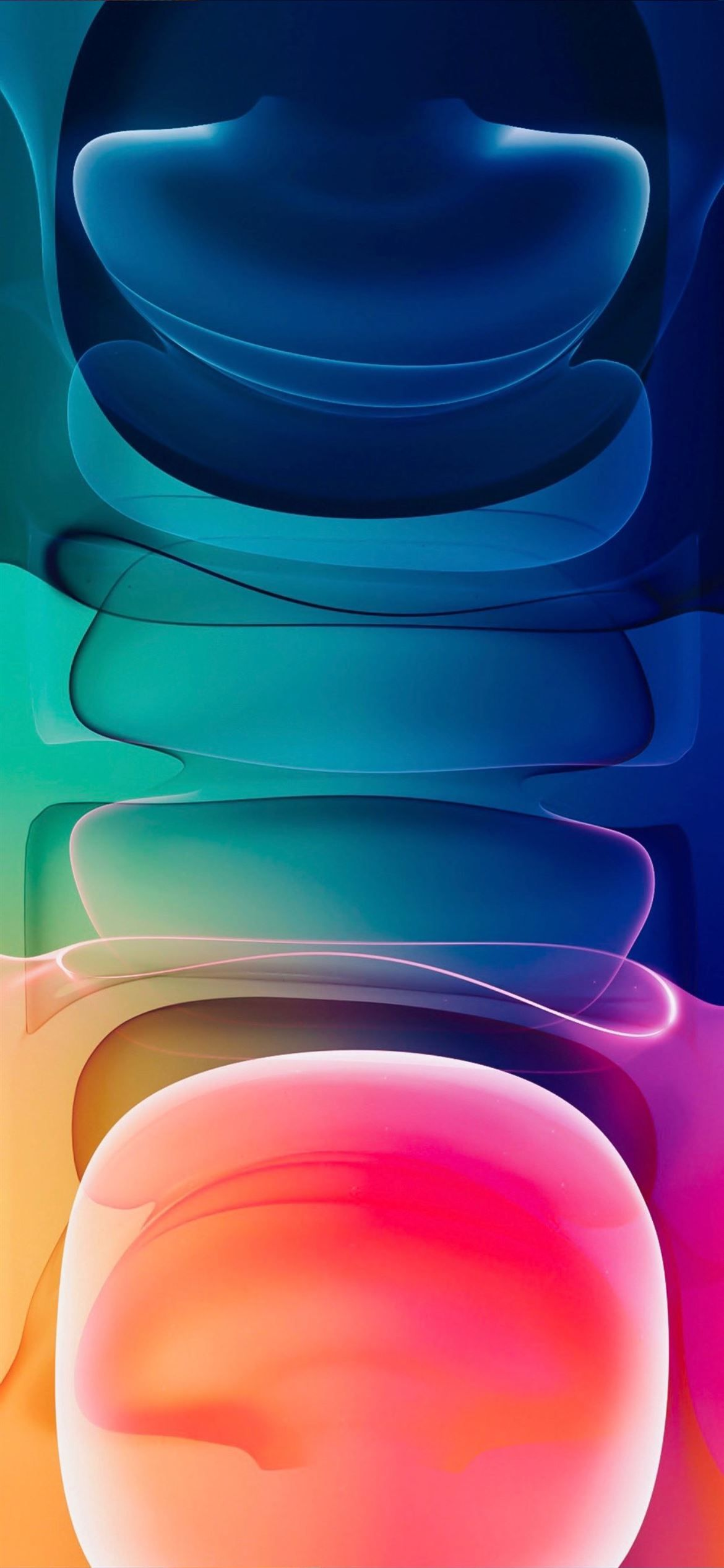 Iphone 21 Pro Max Wallpapers posted by Sarah Cunningham