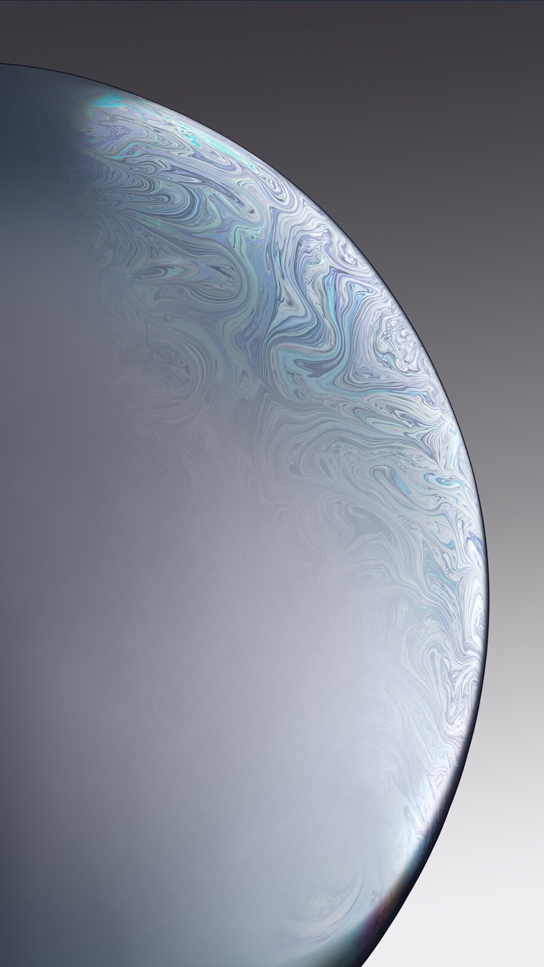 Iphone Xs 21k Planet Wallpapers posted by Ethan Thompson