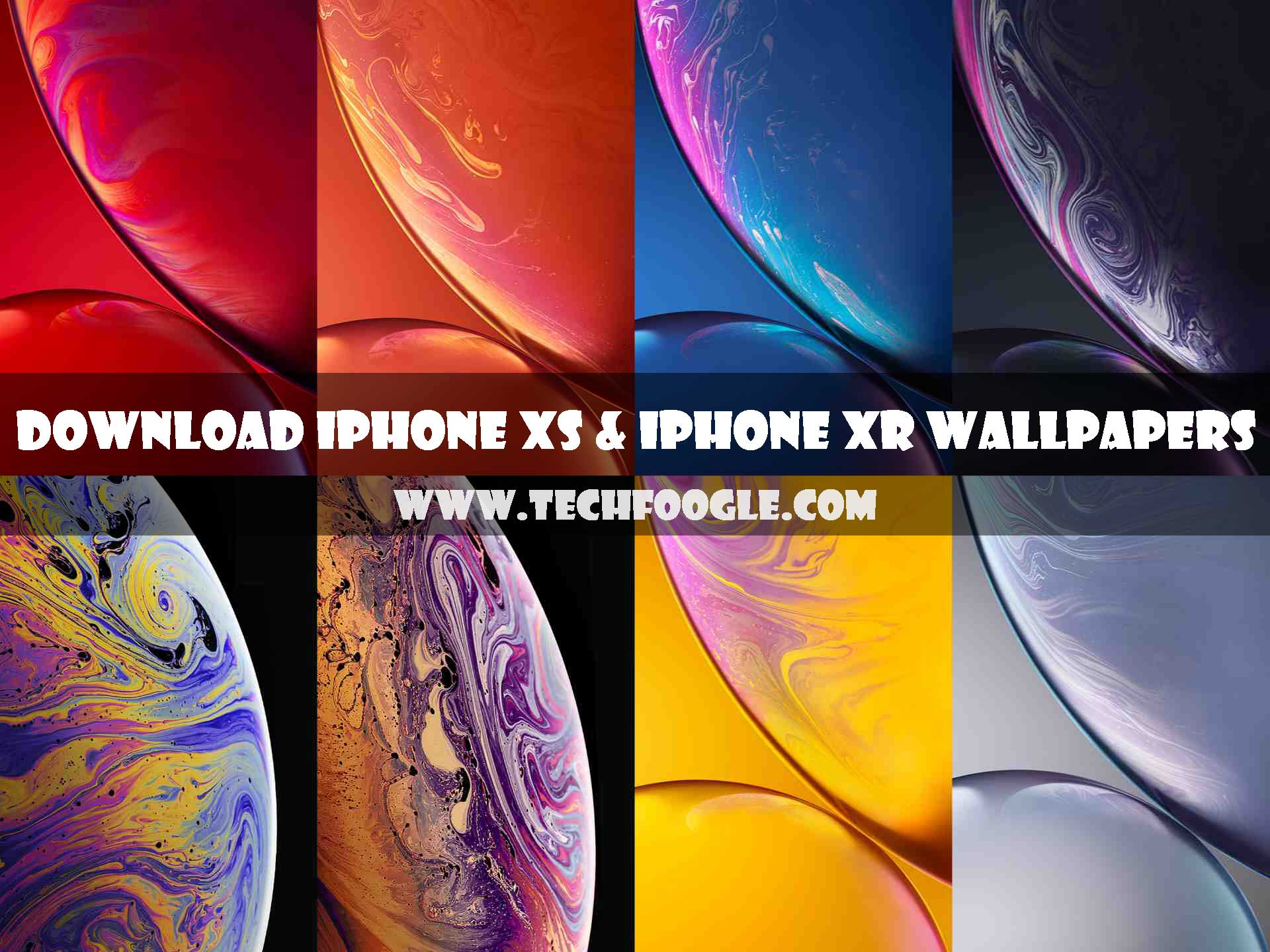 Iphone Xs Stock Hd Wallpapers posted by Ethan Tremblay