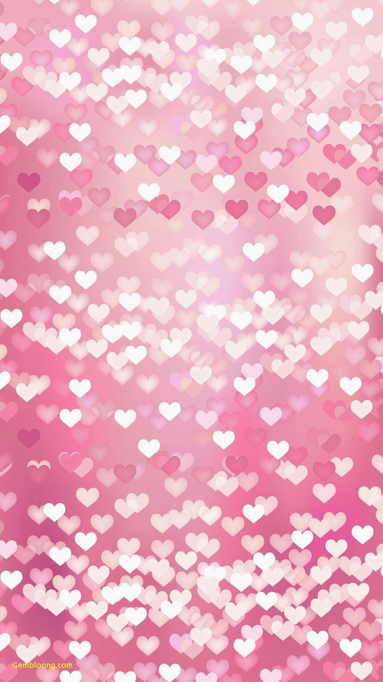 Girly Wallpaper For Mobile posted by ...