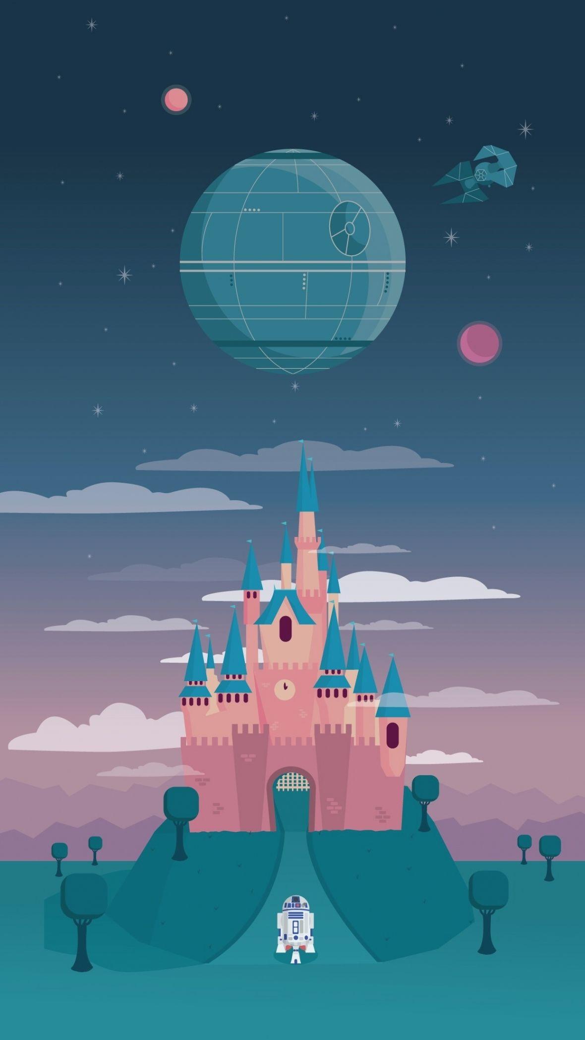Wallpaper Tumblr Disney posted by Sarah Johnson